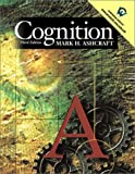 Cognition: United States Edition