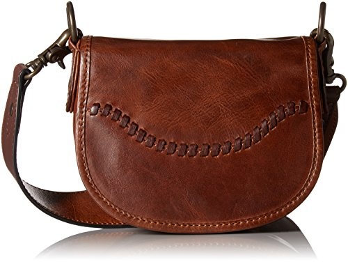 Frye Crossbody Handbags - 8