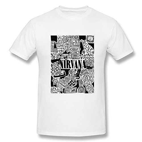 Buy nirvana long sleeve dress - 5