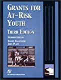 Grants for At-Risk Youth 9780834218956
