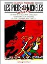Les Pieds Nickelés, tome 19 : L'Intégrale