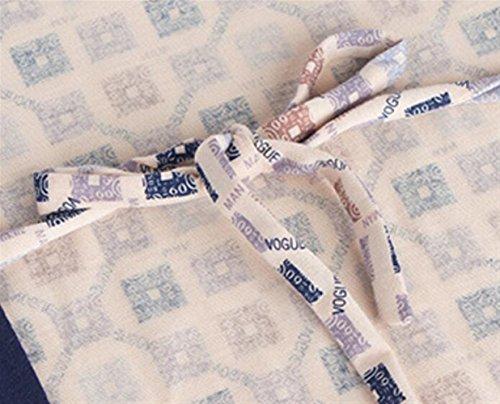 Hsdda Camicia Stampate Cotone Maniche Corte Doccia Notte Pigiama Da La Accappatoio Lettere Estive In Asciugamano Uomo Per Bagno rYxqrS