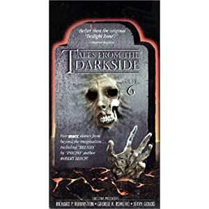 Tales From The Darkside Vol. 6 movie