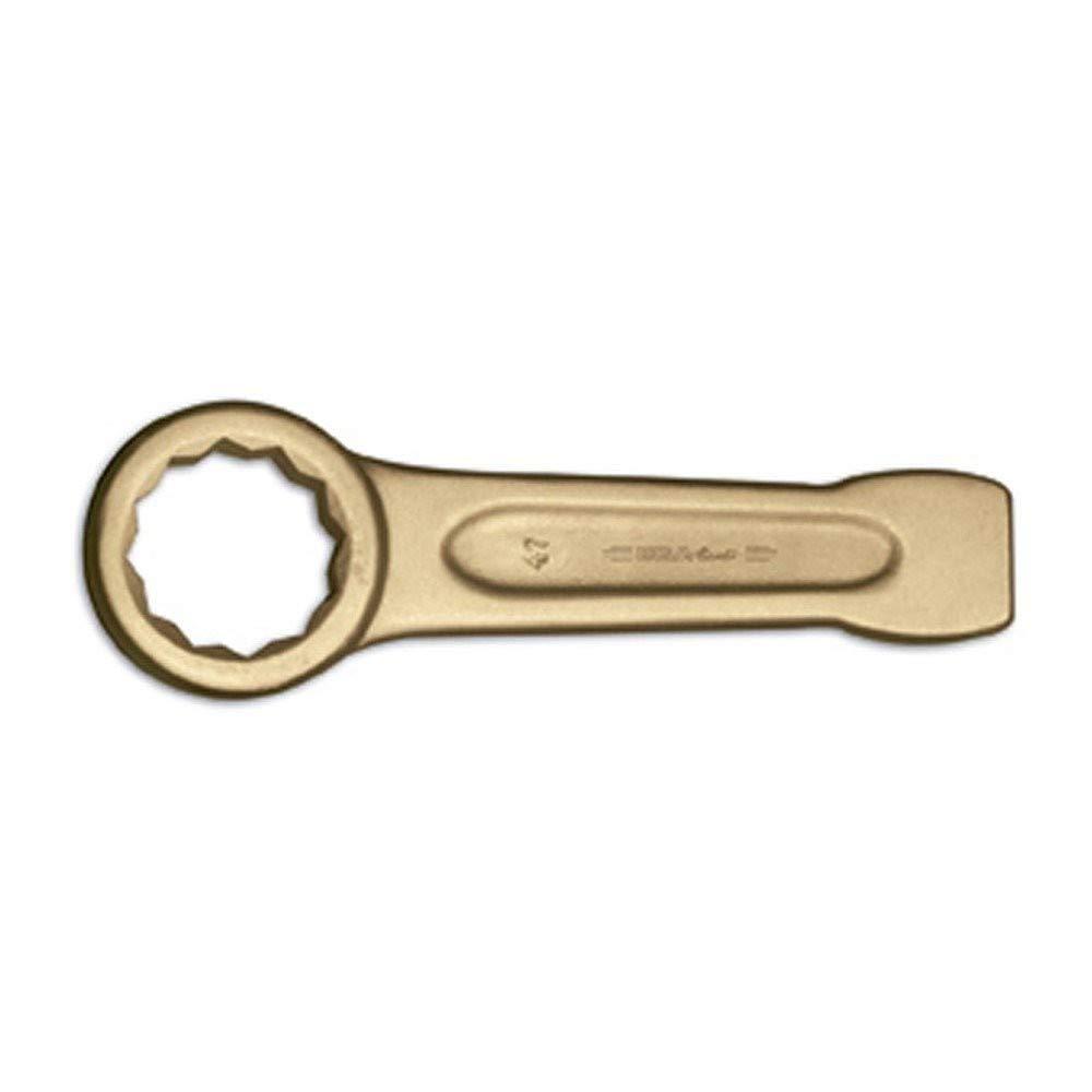 EGA Master 71093 – SLOGGING SLOGGING SLOGGING Ring Schlüssel 60 mm nicht glänzend al-bron B017LJ5IJU | Verrückte Preis  8daedf