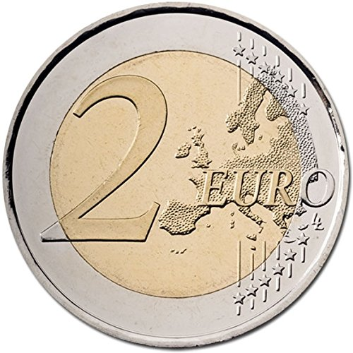 The 8 best spain coins