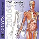 Anatomy 2006, Drake, Richard, 0443103852