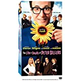 Life and Death:Peter Sellers