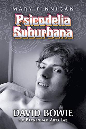 bowie portuguese edition