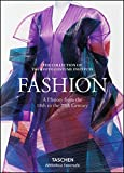 #10: Fashion: A History from the 18th to the 20th Century