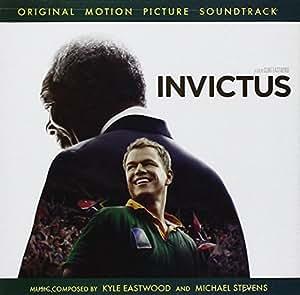 Invictus (Original Motion Picture Soundtrack)