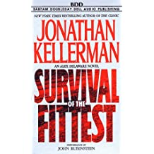 Survival of the Fittest:: An Alex Delaware Novel