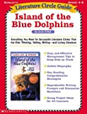 Island of the Blue Dolphins, Virginia Dooley, 0439355370