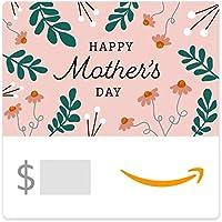 Tarjeta eGift de Amazon.com