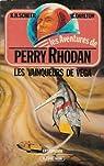 Perry Rhodan, tome 5 : Les vainqueurs de Véga par Scheer