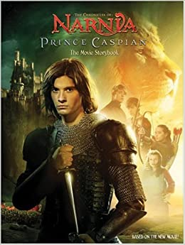 chronicles narnia prince caspian reserve review