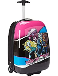 Monster High 16.1 Hardsided Suitcase