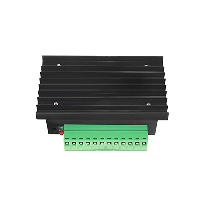 Xineker - Máquina de Grabado Digital por Ordenador de micropaso de ...