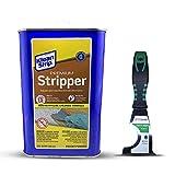 Klean Strip Premium Stripper Non-Methylene Chloride