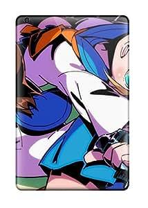 Susan Rutledge-Jukes's Shop Awesome Design Nisekoi Hard Case Cover For Ipad Mini 3