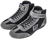 Simpson MT130BK Shoes
