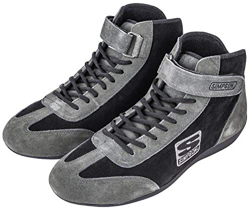 0816bec0a4be8 Racing Shoes - Trainers4Me