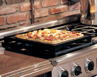dacor-ag1424-griddle-for-epicure-range-and-cooktops