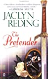 The Pretender, Jaclyn Reding, 0451204166