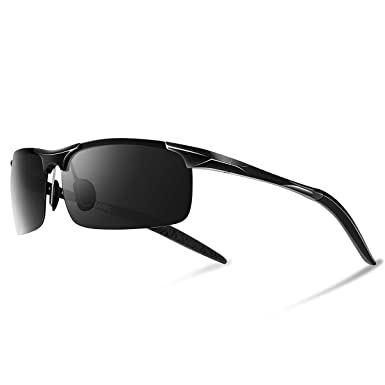 66ff35c992a Polarized Driving Sunglasses