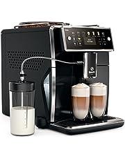 Saeco Xelsis Volautomatische koffiemachine