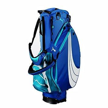 b17c41578419 Puma Formstripe Stand Golf Bag