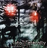Into Eternity: The Incurable Tragedy (Audio CD)