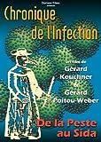 Chronique de L'Infection