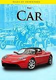 The Car, Chris Oxlade and Anita Ganeri, 1432938347