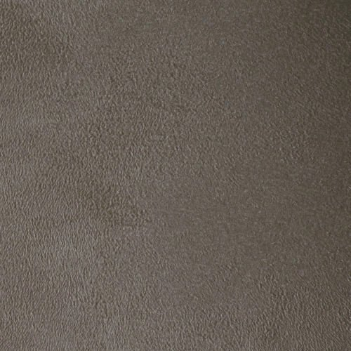 doux-cotton-velvet-smoke-fabric-by-the-yard