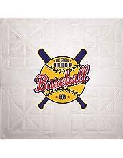 The Great American Baseball Box