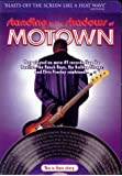 Standing in the Shadows of Motown (Sous-titres français)