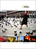 National Geographic Countries of the World: Italy