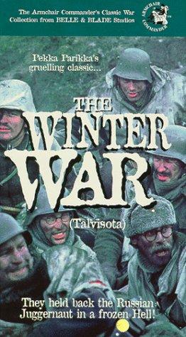 the-winter-war-vhs