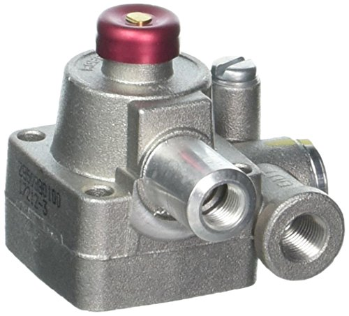 Robertshaw 1720-801 Gas Cooking Electromagnet Replace Kit - J ()