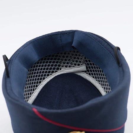 Defect Cappello della Signora Cappello Lana Clip Forma Hostess Cappello  Cappelli Cappello Saluto Galateo cap  Amazon.it  Casa e cucina 85899065b32c