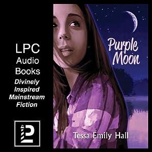 Purple Moon Audiobook