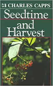 charles capps seedtime and harvest pdf