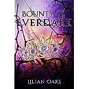Bounty of the Everdark
