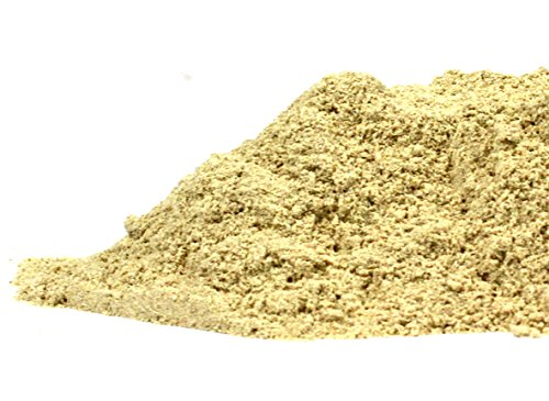 Mountain Rose Herbs - Nettle Root Powder 1 lb