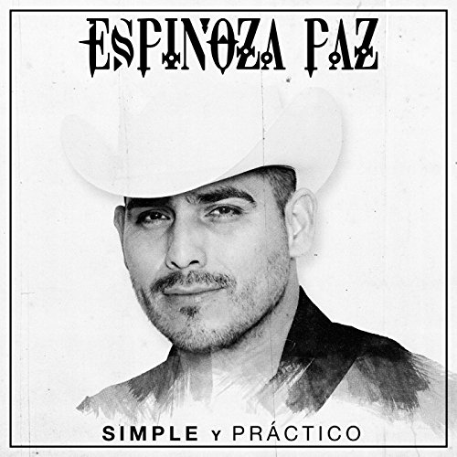 Espinoza Paz Stream or buy for $0.99 · Simple Y Practico