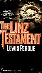 The Linz Testament