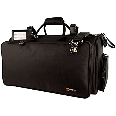 protec-triple-horn-gig-bag-with-removable