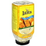 Ian's, Italian Style Panko Breadcrumb, 9 oz