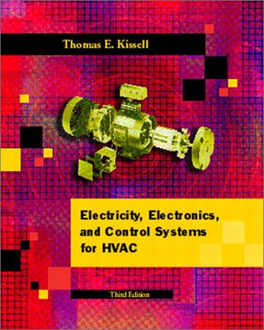 electricity and electronics 10th edition pdf