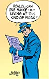 The Best of the Spirit, Will Eisner, 1401207553